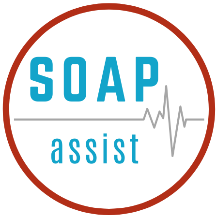 SOAPassist